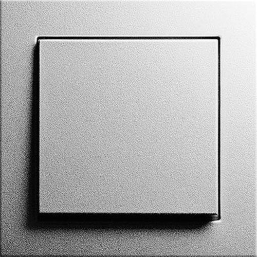 Systeem 55 aluminium (mat)