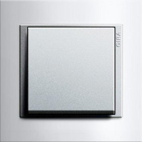 Event wit mat/aluminium mat