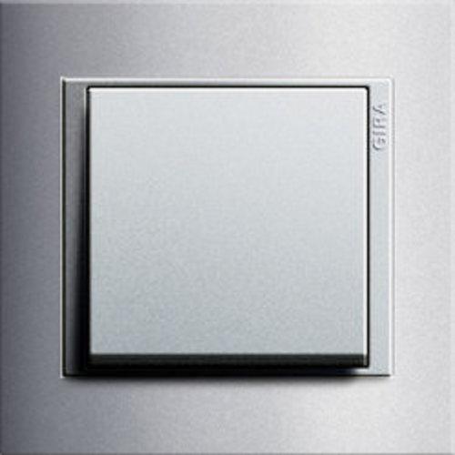Event aluminium mat