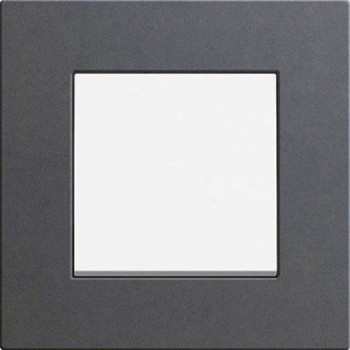 Esprit linoleum-multiplex antraciet