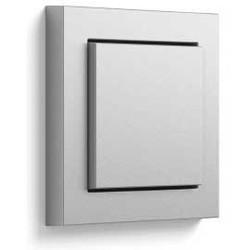 E2 aluminium mat