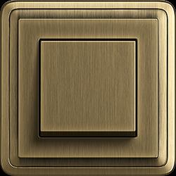ClassiX brons