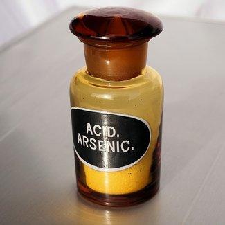 Arseen