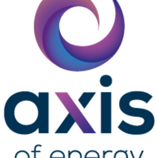 Axis of Energy