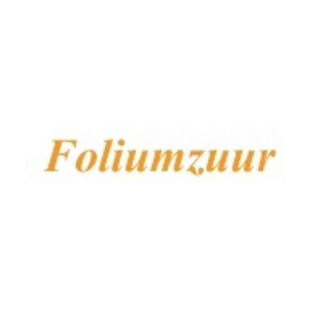 Foliumzuur B11