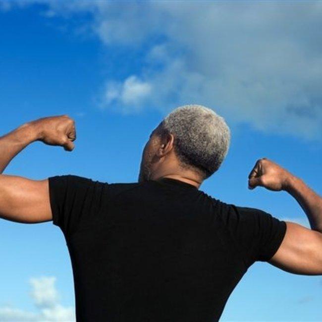 Nabepaling van Testosteron naar Testosteron Vrij