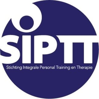 Personal Trainer Basis IPT