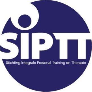 Personal Trainer Basis IPT