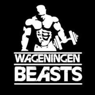 Wageningen Beasts Test