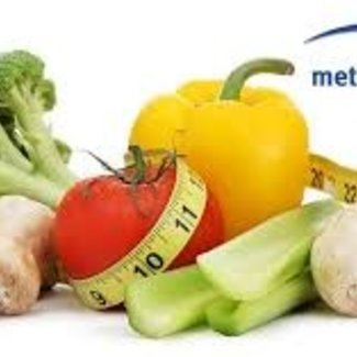 Metabolic Balance® bloedonderzoek met B12+D3