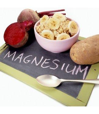 Magnesium Intracellulair RBC