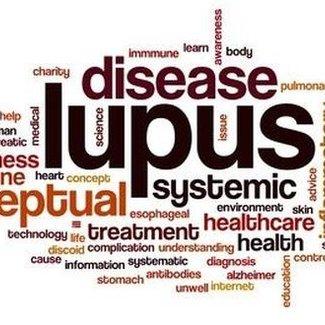 Lupus anticoagulans