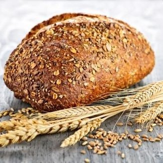 Coeliaki Glutenallergie IgA en IgG