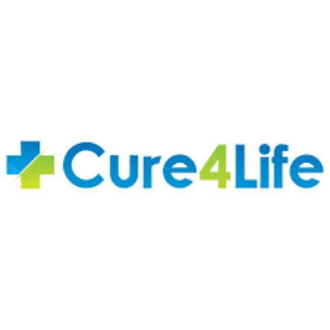 Cure4Life uitgebreid onderzoek