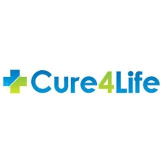 Cure4Life onderzoek basis