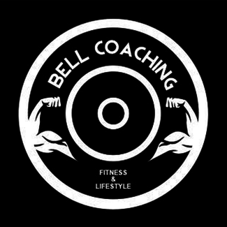 Bell Coaching test