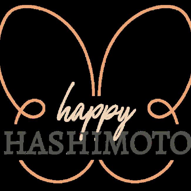 Happy hashimoto Vitamines