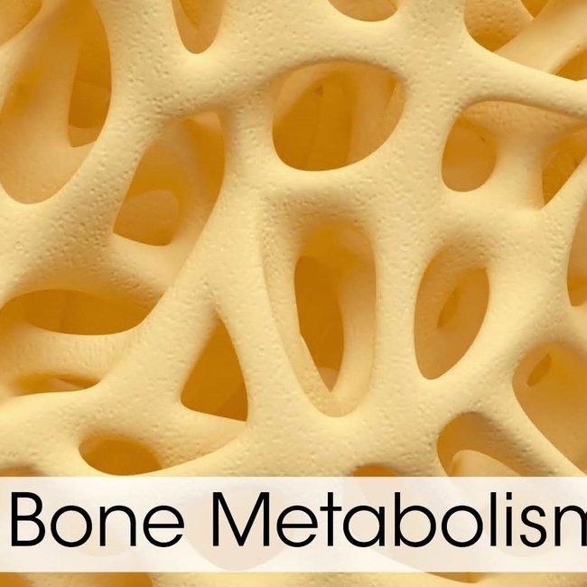 bot-isoenzym osteoperose
