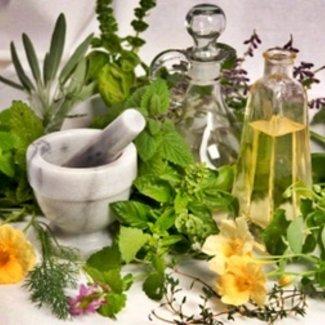 Healthcare vitamine en mineralen