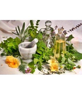 Melezza Healthcare  vitamine en mineralen