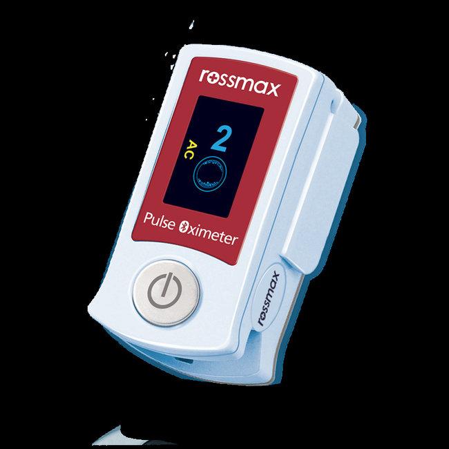 Rossmax SB210