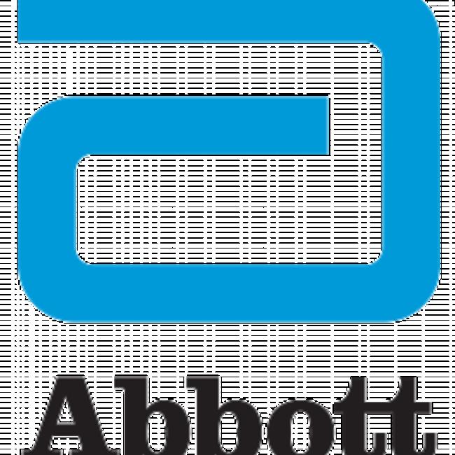 Covid-19  IgG -antistoffen - Abbott