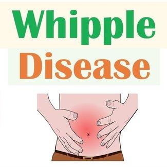 Tropheryma-whipplei