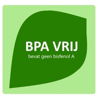 BPA hormoonverstoorder
