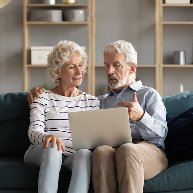 Grip op Parkinson - Uitgebreid