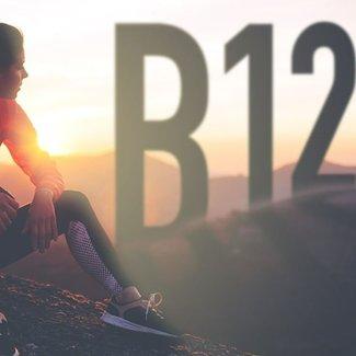 B12 bloedonderzoek uitgebreid