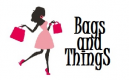 BagsAndThings logo