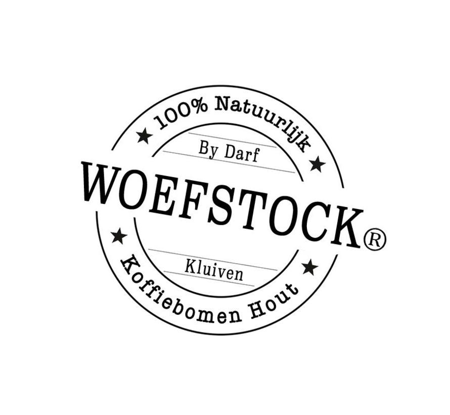 Woefstock Medium