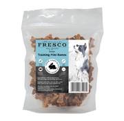 Fresco Fresco Training Mini Bones konijn 150gr