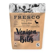 Fresco Fresco Bites Hert 100gr