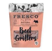 Fresco Fresco Grillers Beef 100gr