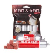 MeatLove MeatLove Meat & Treat Buffel