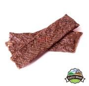 Daily Meat DailyMeat Vleesstrips Lam