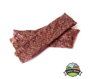 Daily Meat DailyMeat Vleesstrips Lam 100gr