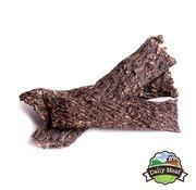 Daily Meat DailyMeat Vleesstrips Kangoeroe 100gr