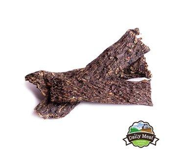 Daily Meat DailyMeat Vleesstrips Kangoeroe