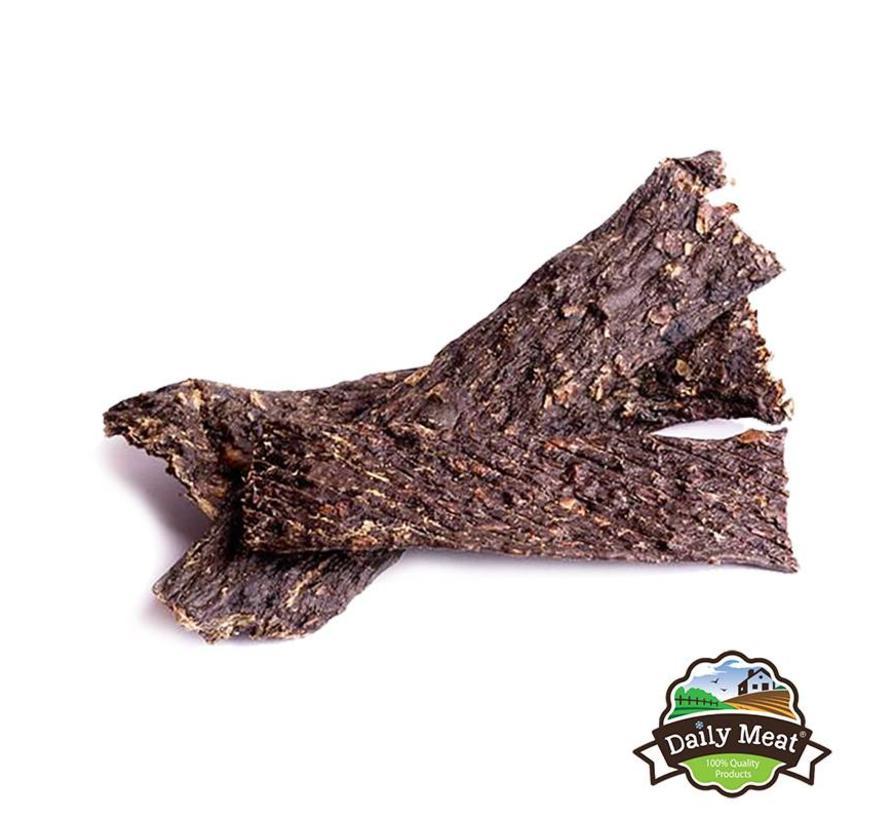 DailyMeat Vleesstrips Kangoeroe 100gr