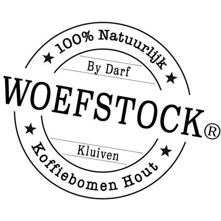 Woefstock