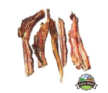 Daily Meat DailyMeat Nekspier Hert 200gr