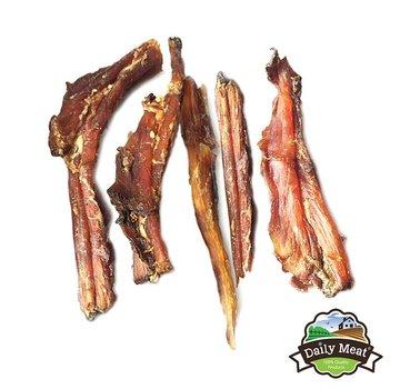 Daily Meat DailyMeat Nekspier Hert