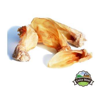 Daily Meat DailyMeat Lamsoren  200gr