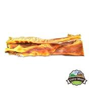 Daily Meat DailyMeat Runderkophuid 500gr
