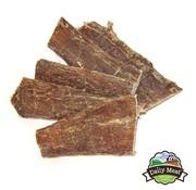 Daily Meat DailyMeat Vleesplaatjes Rund 250gr