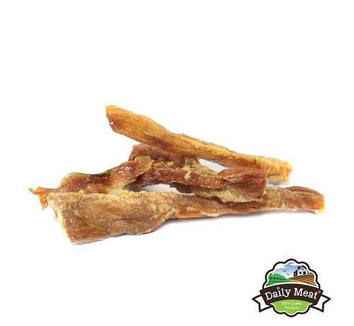 Daily Meat DailyMeat Paarden Nekspier 200gr