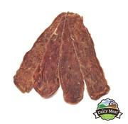 Daily Meat DailyMeat Jerky Eend
