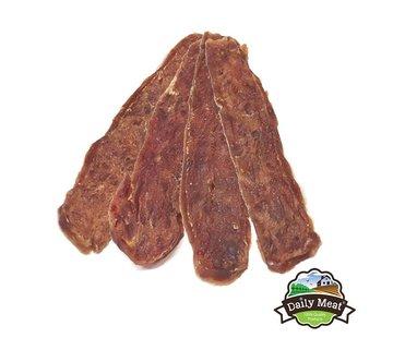 Daily Meat DailyMeat Jerky Eend 100gr